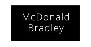 DKlogo2-_0012_Bradley